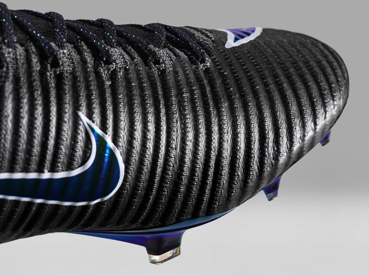 nike-new-mercurial-superfly-5-02