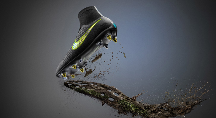 nike-new-mercurial-superfly-5-06