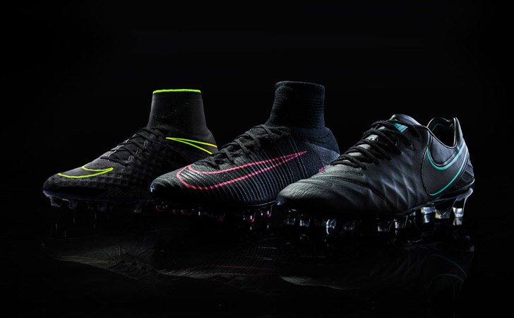 nike-pitch-dark-pack-01
