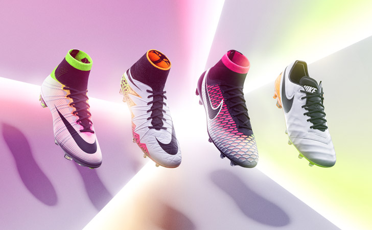 nike-radiant-reveal-pack-01