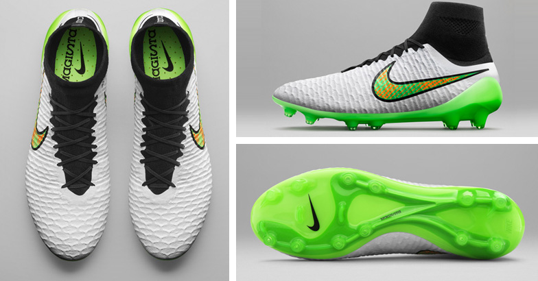 nike-shine-through-collection-magista-obra-00