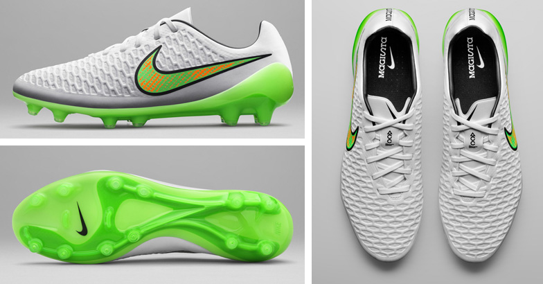 nike-shine-through-collection-magista-opus-00