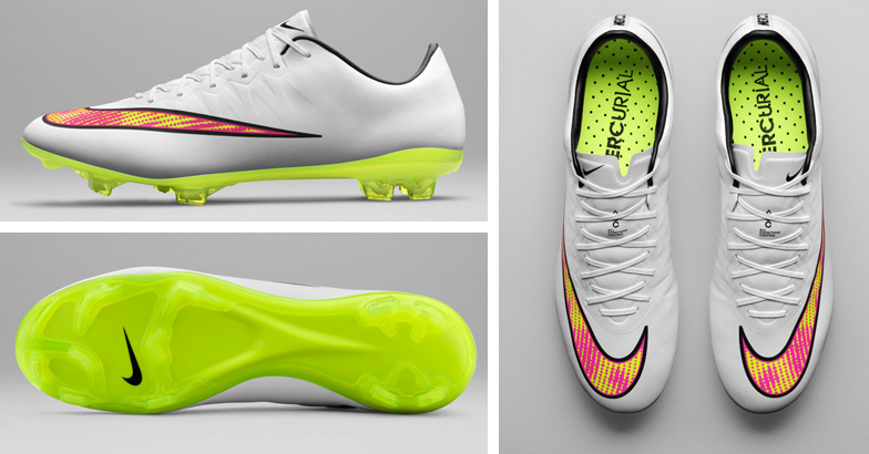 nike-shine-through-collection-mercurial-vapor-00