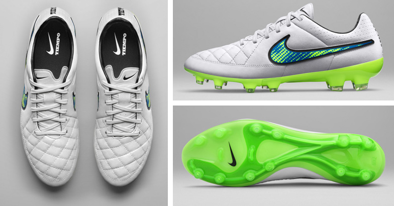 nike-shine-through-collection-tiempo-legend-00