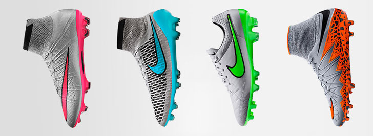 nike-silver-storm-pack-02