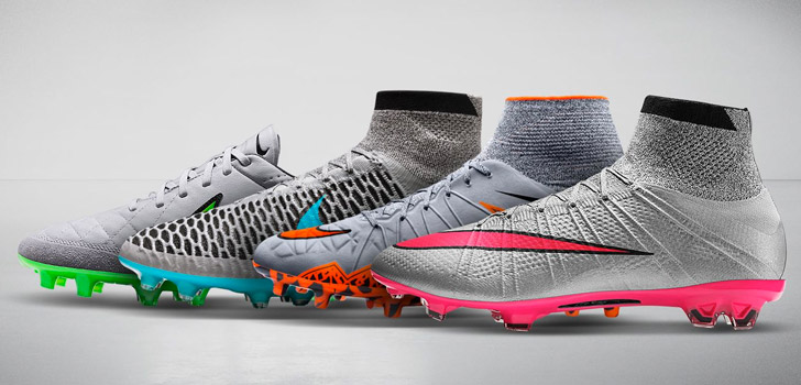 nike-silver-storm-pack