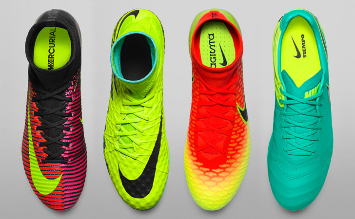 nike-spark-brilliance-pack-01