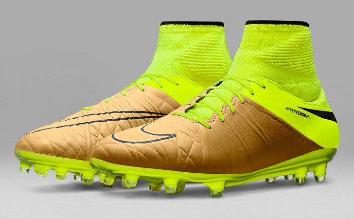 nike-tech-craft-hypervenom-volt-collection-01