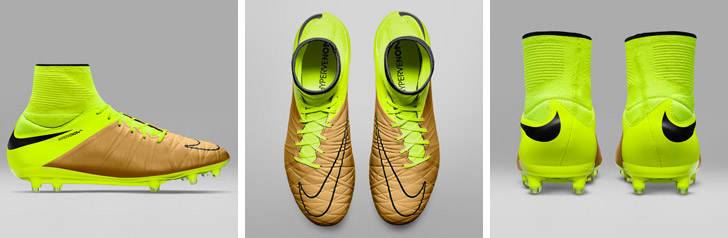 nike-tech-craft-hypervenom-volt-collection-02