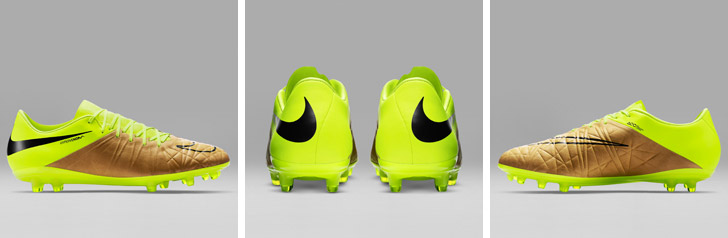 nike-tech-craft-hypervenom-volt-collection-04