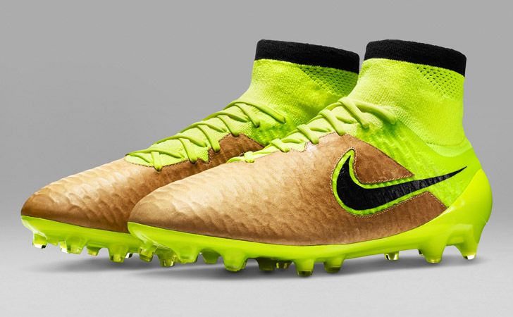 nike-tech-craft-magista-volt-collection-01