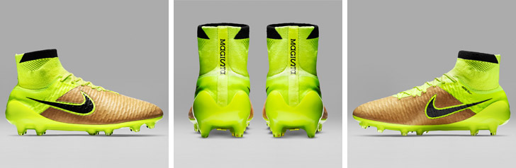 nike-tech-craft-magista-volt-collection-02