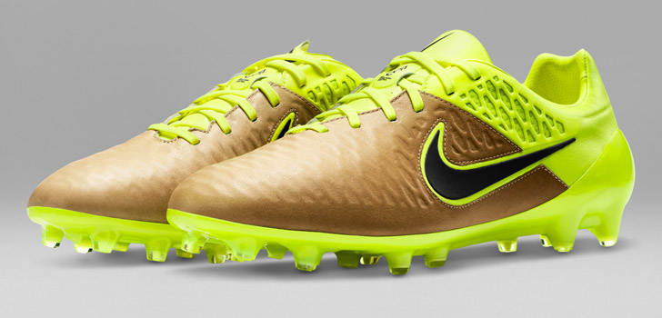 nike-tech-craft-magista-volt-collection-03