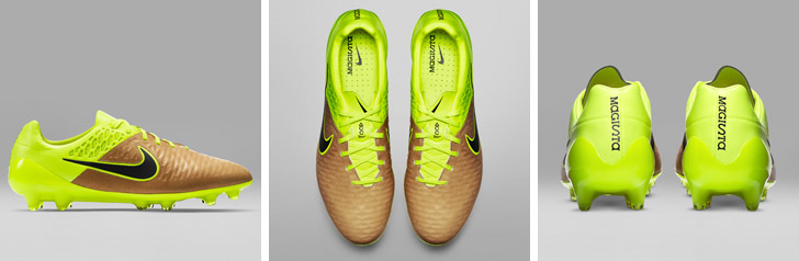 nike-tech-craft-magista-volt-collection-04
