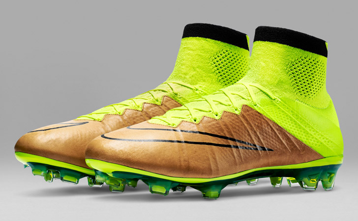 nike-tech-craft-mercurial-volt-collection-01