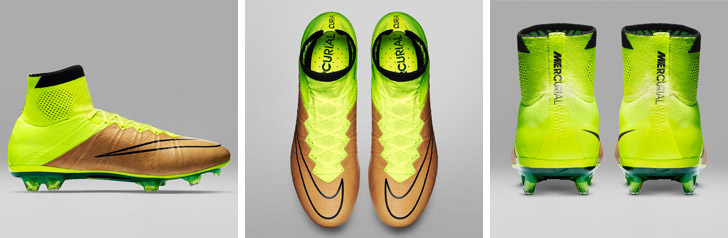 nike-tech-craft-mercurial-volt-collection-02