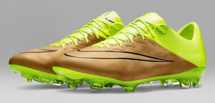 nike-tech-craft-mercurial-volt-collection-03