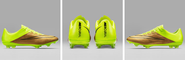 nike-tech-craft-mercurial-volt-collection-04