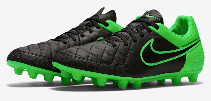 nike-tech-craft-pack-05