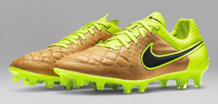 nike-tech-craft-tiempo-volt-collection-01
