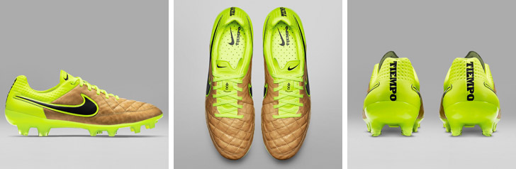 nike-tech-craft-tiempo-volt-collection-02