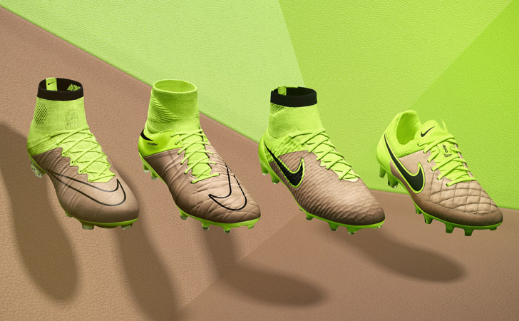 nike-tech-craft-volt-collection-01