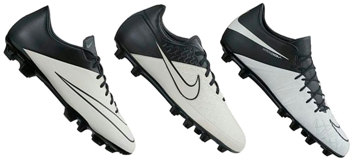 nike-teckcraft-pack-black-and-white-02