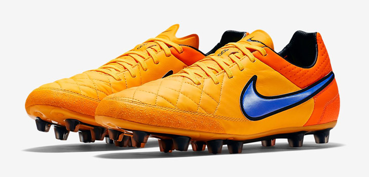 nike-tiempo-legend-5-intense-heat-pack-01