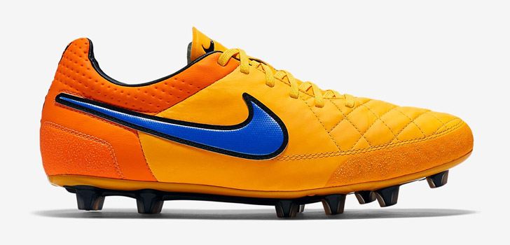 nike-tiempo-legend-5-intense-heat-pack-02