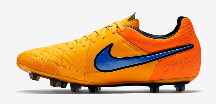 nike-tiempo-legend-5-intense-heat-pack-03