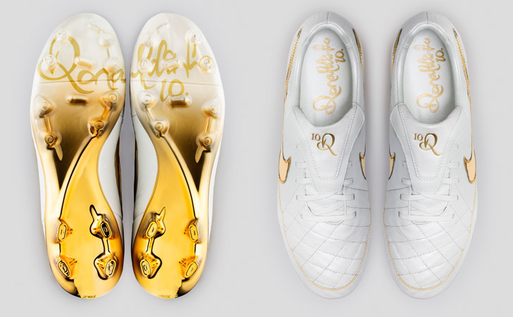 nike-tiempo-legend-5-touch-of-gold-04