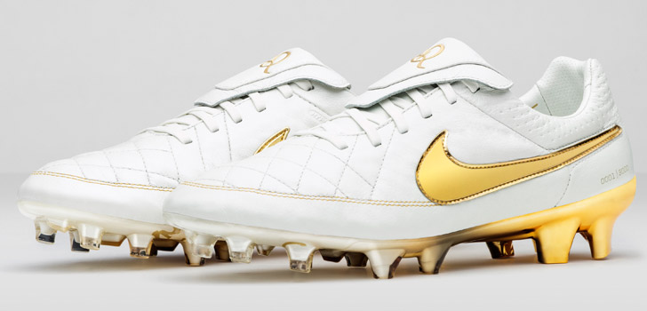 nike-tiempo-legend-5-touch-of-gold-05