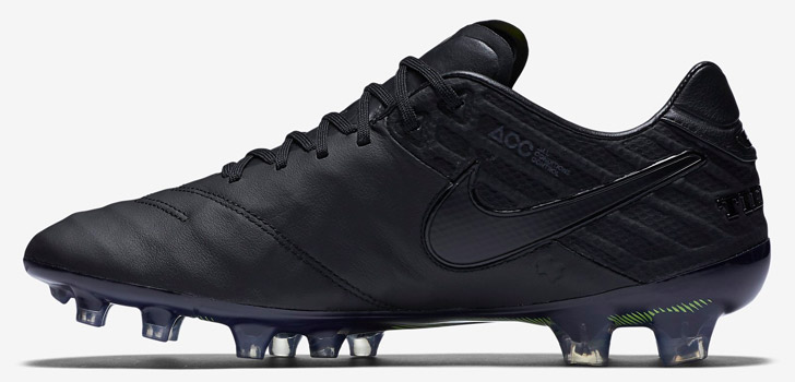 nike-tiempo-legend-6-academy-pack-03