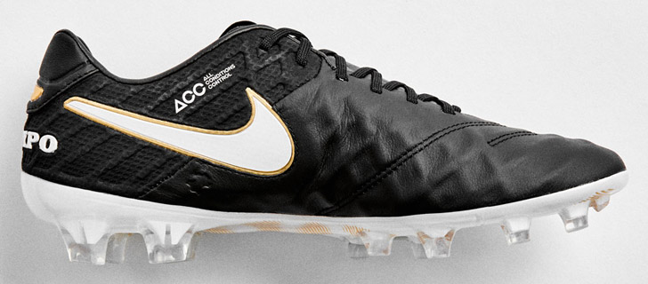 nike-tiempo-legend-6-black-white-gold-03