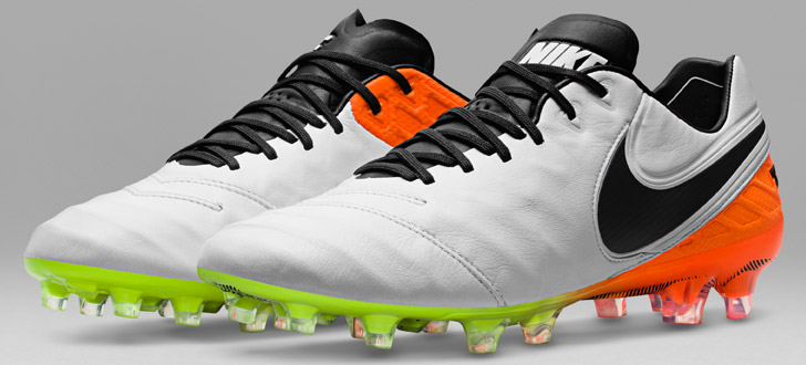 nike-tiempo-legend-6-radiant-reveal-pack-01