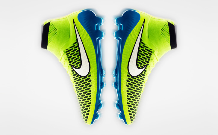 nike-us-womens-magista-01