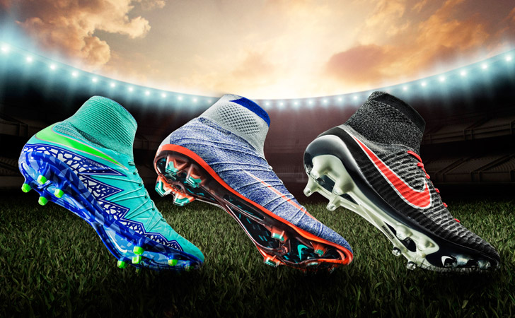 nike-womens-cleat-pack-2016-01