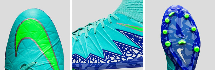 nike-womens-cleat-pack-hypervenom-02