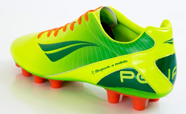 penalty-forma-04