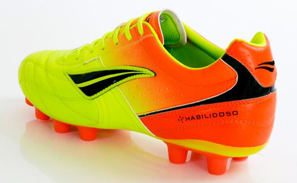penalty-habilidoso-04