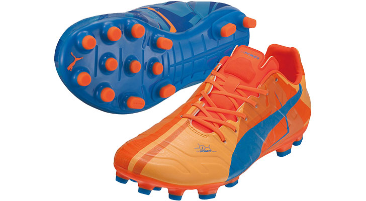 puma-2015-evopower-tricks-h2h-02
