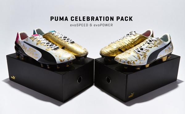 puma-celebration-pack-2014-01