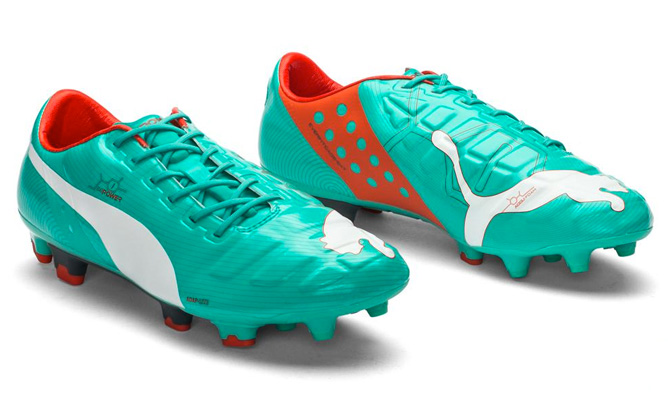 puma-evopower-1-fg-poolgreen-10