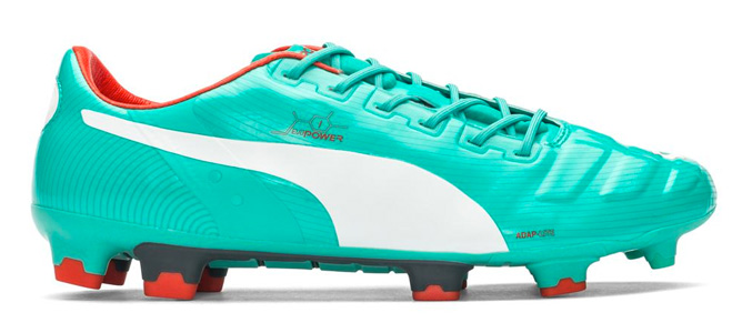 puma-evopower-1-fg-poolgreen-11