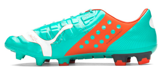 puma-evopower-1-fg-poolgreen-12