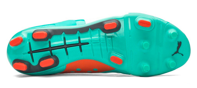 puma-evopower-1-fg-poolgreen-13