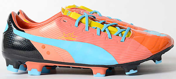 puma-evopower-1-graphic-03