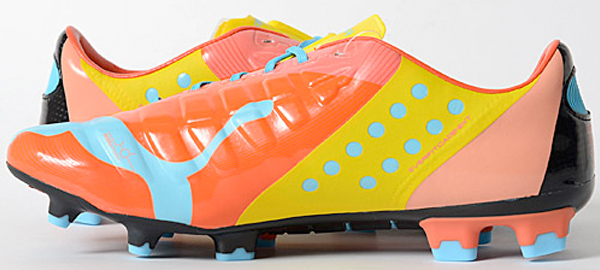 puma-evopower-1-graphic-04