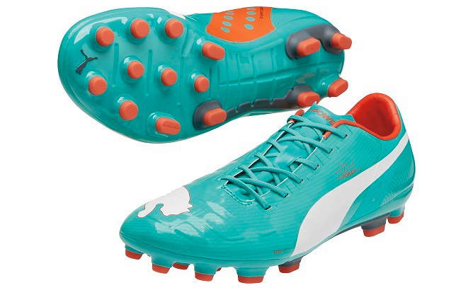 puma-evopower-1-hg-poolgreen-01