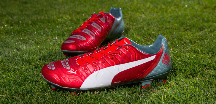 puma-evopower-1.2-graphic-dragon-02